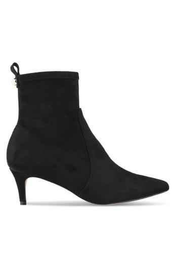 Carvela KG black Scilly Boots CA459SH0SCKYMY_1