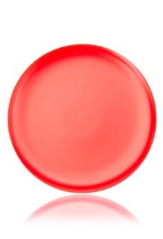 Lip Color LC419