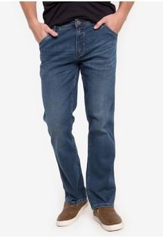 Image result for Wrangler jeans for men