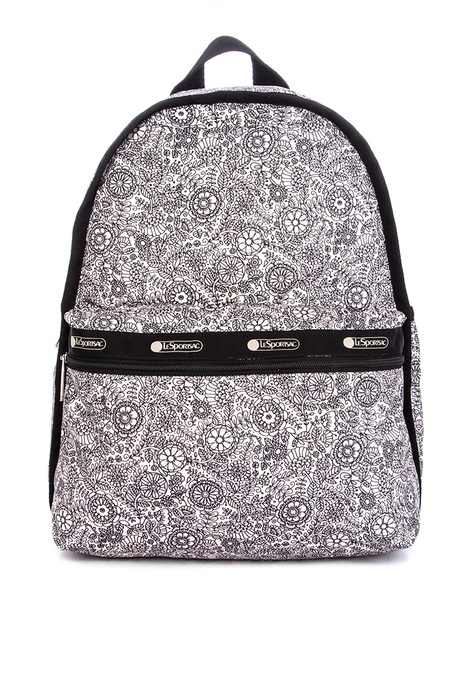 37f1a341cd5f Lesportsac Available at ZALORA Philippines