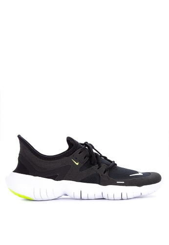 578df8d70aee6 Shop Nike Womens Nike Free Rn 5.0 Shoes Online on ZALORA Philippines