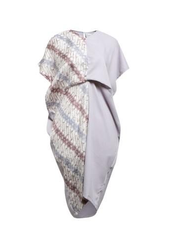bhatara batik grey and brown DEWAYANI KIDS 50DC3KA8C301AAGS_1