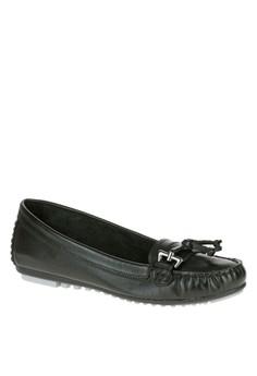 Tate Meena Casual Shoes