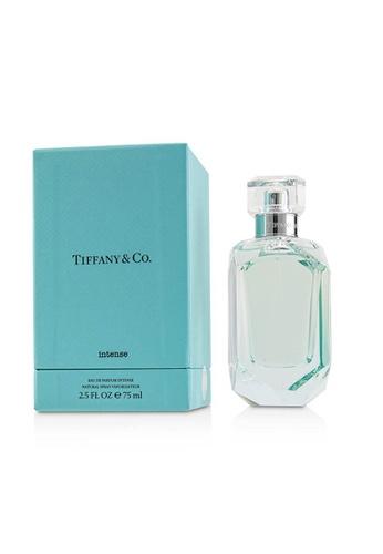 TIFFANY & CO. TIFFANY & CO. - Intense Eau De Parfum Spray 75ml/2.5oz 5B059BE5135761GS_1