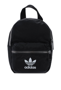 754b582f00a310 adidas black adidas originals bp mini 48C47ACD71F313GS_1