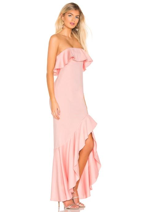 9d312c111 Buy EVENING DRESSES Online | ZALORA Singapore