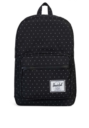 a0d0074347 Shop Herschel Pop Quiz Backpack Online on ZALORA Philippines