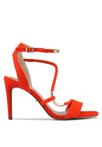 Carvela KG orange Orange Heels 2EB4BSH2204AF9GS_1