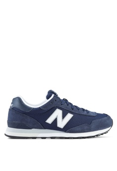 new balance buy one get one