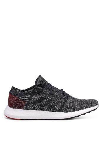 ccb7198d55d97 Buy adidas adidas pureboost element Online on ZALORA Singapore