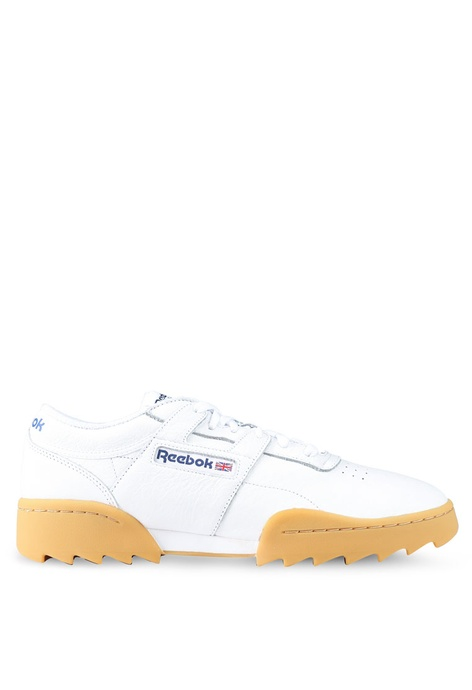 36670c5d15d3 Buy Reebok Shoes For Women Online on ZALORA Singapore