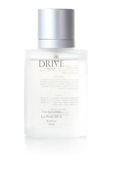 Drive Perfume For Christmas