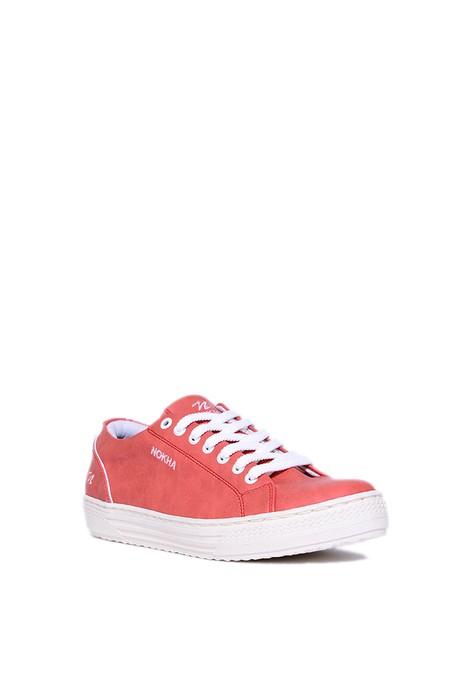 asics shoes jakarta notebook bandung membara lagi 660695