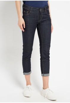 4bc61764084 Miyoshi Jeans blue 65 Skinny Jeans 7 8 MI115AA0WQTSID 1