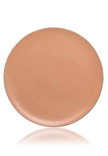 Suesh n/a High Definition Cream Pot HD306 SU271BE55QNKPH_1