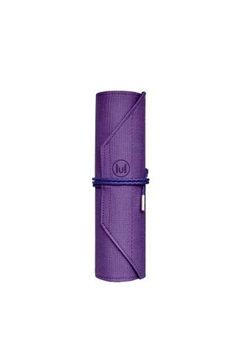 ContRoll9 purple ContRoll9 Original Roll Pouch 9CCF4AC87FF6B7GS_1