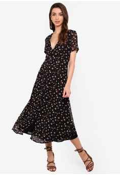 f3210e0bbd9 Buy MISSGUIDED Dresses For Women Online on ZALORA Singapore