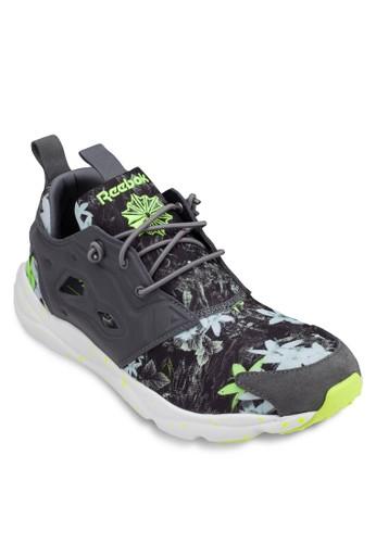 Furylite NP 運動鞋, esprit 香港鞋, 運動