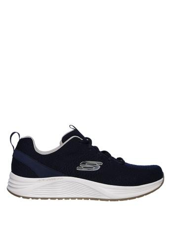 Skechers navy Skyline Sneakers 4E782SH633E08EGS_1