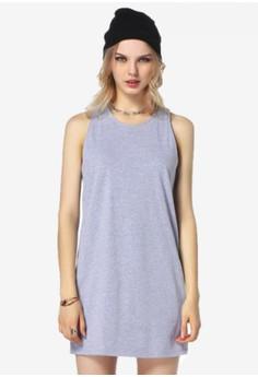 Adrianna Mini Dress