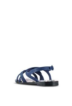 cc246cf14d Melissa Shoes