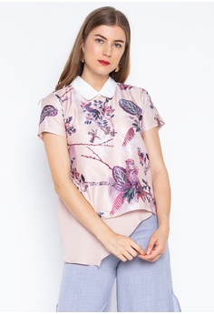 3ccc3ad5347d Plains   Prints Available at ZALORA Philippines