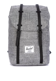 dbe0745918 Herschel | Shop Herschel Online on ZALORA Philippines