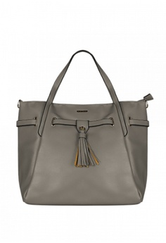 b925295936 Shop Michaela Bags for Women Online on ZALORA Philippines