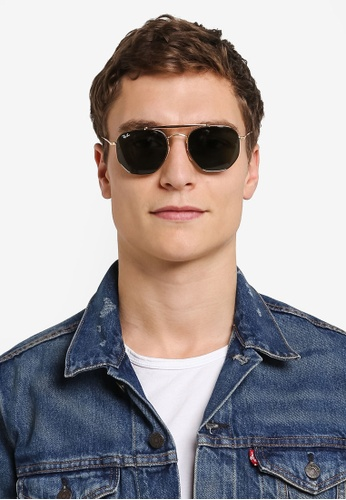 Ray Ban Sunnies Online   David Simchi-Levi 693925772a4d