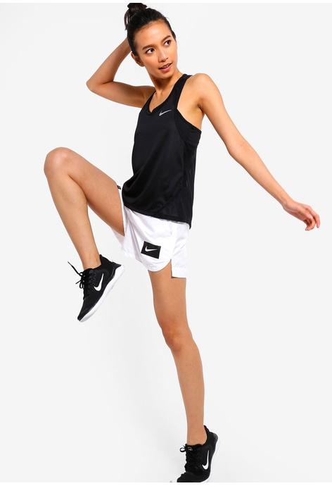 best service e49f3 8be70 Buy Nike For Women Online   ZALORA Malaysia
