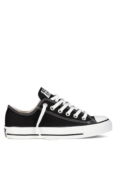 851f45d56ef Converse Shoes For Men Online   ZALORA Malaysia