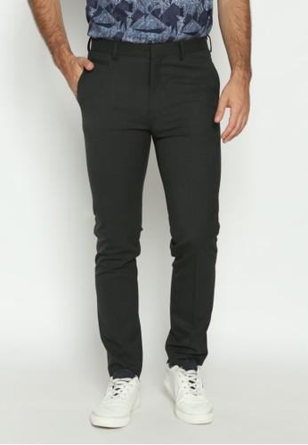 Jobb grey Fasher Slim Fit F6BCCAA2917621GS_1
