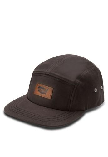 經典鴨esprit 會員舌帽, 飾品配件, 帽飾