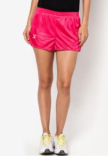 直筒運動跑步短褲, 運動, 服zalora taiwan 時尚購物網鞋子飾