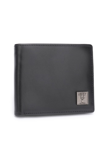 DUSTY black JX10-ShortWallet06 5859EACA941F9CGS_1