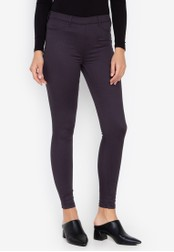 DEBENHAMS grey The Collection - Cc Pull On Jegging 20CF7AA7971058GS_1