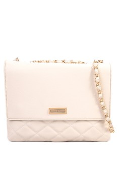 Debra Shoulder Bag
