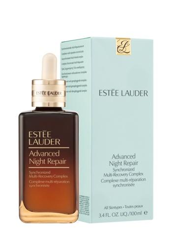 Estee Lauder ESTEE LAUDER Advanced Night Repair Synchronized Multi-Recovery Complex 100ml C701BBE3D103C5GS_1