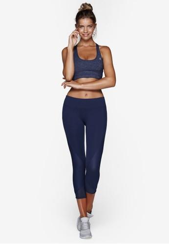 Skinny esprit outlet 台灣Comfort Sports Bra, 服飾, 運動內衣