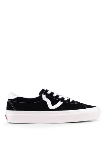 a2ed352fc5 Buy VANS Style 73 DX Anaheim Factory Sneakers Online on ZALORA Singapore
