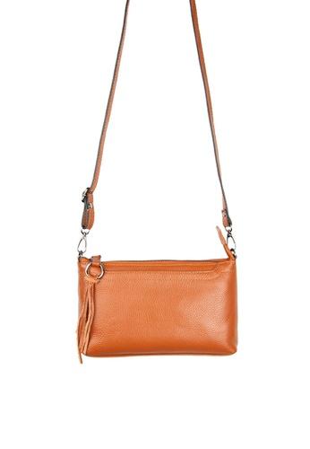 HAPPY FRIDAYS Stylish Litchi Grain Leather Shoulder Bags JN889 267F9AC558D915GS_1
