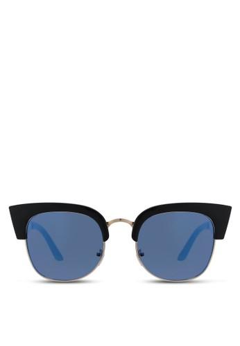 Sullo 太zalora 手錶 評價陽眼鏡, 飾品配件, 太陽眼鏡