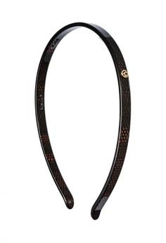 Capricio Headband