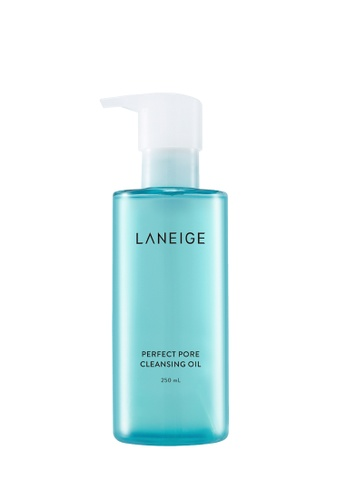 Laneige white Perfect Pore Cleansing Oil 0D87DBE4D081CFGS_1