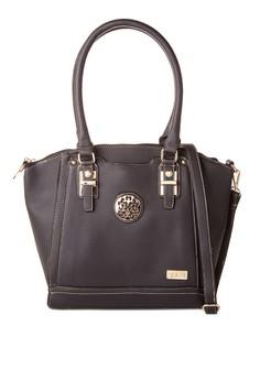 Shoulder Bag D3306