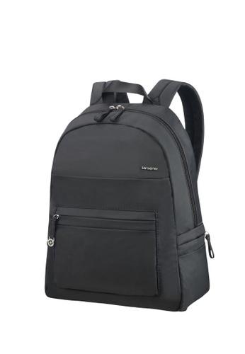 d5212f5d8a Samsonite black Samsonite Move 2.0 Backpack 14.1