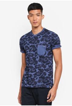 Indicode Buy Brunei Jeans OnlineZalora Malaysiaamp; YgyvfIb76