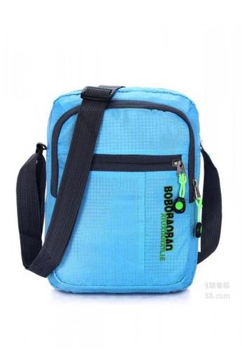 Stylebox blue Bobo SX28017 Crossbody Bag FDFD2ACA74F743GS_1