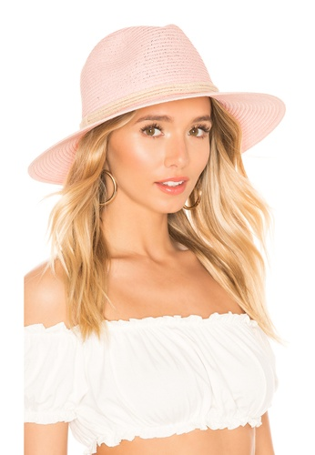 ale by alessandra Mariella Hat(Revolve) 96076AC4389A99GS_1