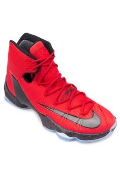 LeBron XIII Elite Basketball Shoes